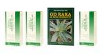3xAloe Arborescens 500ml + Knjiga na poklon